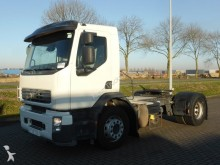 tracteur Volvo FE 260.18 MANUAL