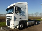 trattore DAF XF 105.460 MANUAL EURO 5