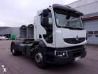 tracteur Renault Premium Lander 430 DXI
