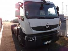 tracteur Renault Premium 380.19 DXI