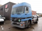 Mercedes ACTROS 1840 manual tractor unit