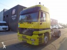 Mercedes ACTROS 1840 Eps airco tractor unit