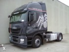 trattore Iveco AS 440S50 T/P HI-WAY