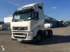 Volvo FH13 500 tractor unit