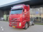 trattore Volvo FH12.500 GLOBETROTTER XL