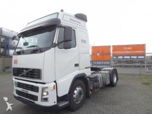 Volvo FH13-400, ADR, I-shift, Alcoa tractor unit