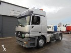 Mercedes Actros 1843 (BIG AXLE) tractor unit