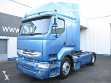 Renault Premium 420 DCi , Manual ZF Gearbox tractor unit