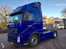 trattore Volvo FH400 MANUAL TOP QUALITY
