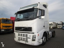 Volvo FH 440 Globetrotter euro 5 tractor unit