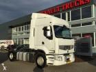 Renault Premium 460-19T EEV tractor unit