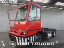 tracteur Terberg