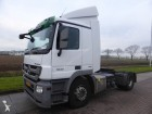 Mercedes Actros 1832 ADR EURO 5 tractor unit
