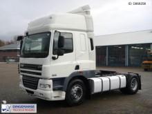 trattore DAF CF 85.410 4x2 Euro 5
