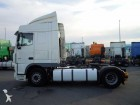 tracteur DAF XF FT 105 460 SPACE CAB