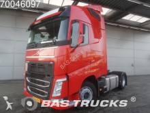 Volvo FH 500 4X2 Retarder VEB+ Euro 6 tractor unit