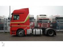 Mercedes Actros 1846 3 PEDALS RETARDER 157000KM tractor unit