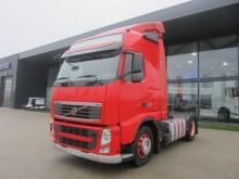 Volvo FH420 EEV 4X2 tractor unit