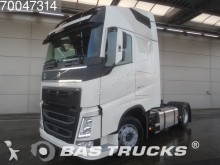 tracteur Volvo FH 460 4X2 VEB+ Full Safety Options Euro 6 Germa