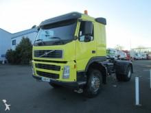Volvo FM13 480 tractor unit