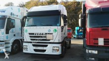 trattore Iveco Stralis 440 AS AS 440 S45T/FP-LT E5 [2006 - kw 332 - passo 3,65]