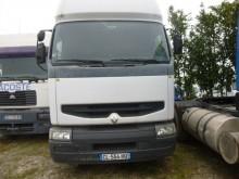 tracteur Renault Premium 385