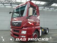 trattore MAN TGX 18.440 XXL 4X2 Intarder Euro 4