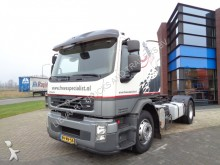 trattore Volvo FE 320 / Euro 5 / NL Truck / 406.000 KM / Manual