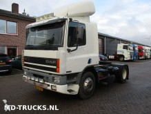 cabeza tractora DAF FT 75 240 manual euro 2
