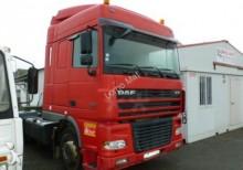 tracteur DAF XF 95 430