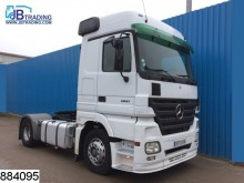 trattore Mercedes Actros 1841 EPS 16, Airco, 3 Pedals