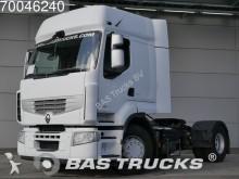 cabeza tractora Renault Premium 430 4X2 Retarder DXi Euro 5