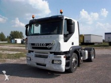 trattore Iveco Stralis 440 AT AT 440 S42