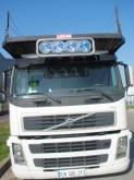 Volvo FM 450 tractor unit