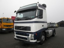 trattore Volvo FH 400 Globetrotter