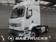 cabeza tractora Renault Premium 450 4X2 DXi Euro 4 German-Truck