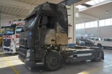 tracteur Volvo FH13.500
