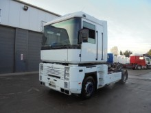 tracteur Renault AE 430 Magnum (AIRCO)