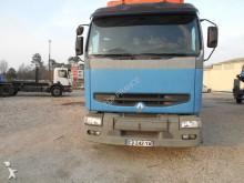 tracteur Renault Premium 340.19