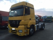 trattore Mercedes Axor 1835