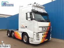 cabeza tractora Volvo FH13 520 XL, 6x2, Airco