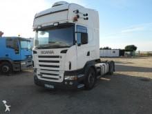 tracteur Scania R R 500