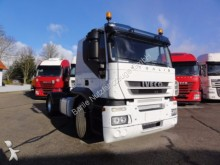 Iveco AT440S42T/P_manuell_Intarder_K Sattelzugmaschine