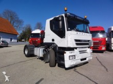 Iveco AT440S42T/P_manuell_Intarder_K tractor unit