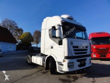 Iveco AS440S45T/P_manuell_Intarder_E Tanks_Standkl. tractor unit