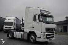 trattore Volvo FH / 460 / XL / PEŁNY ADR / I SHIFT