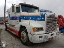 used Ford tractor unit