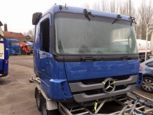 tracteur Mercedes Actros MP3