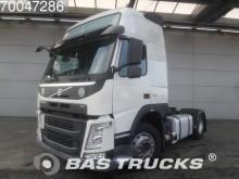 tracteur Volvo FM 450 4X2 Euro 6