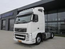 Volvo FH 420 4X2 EEV tractor unit